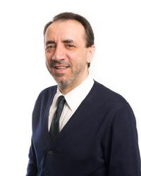 Mr Peter Altidis