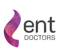 ENT Doctors - Ear, Nose and Throat Healthcare